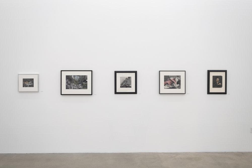 O'Reilly Exhibition 2.jpg