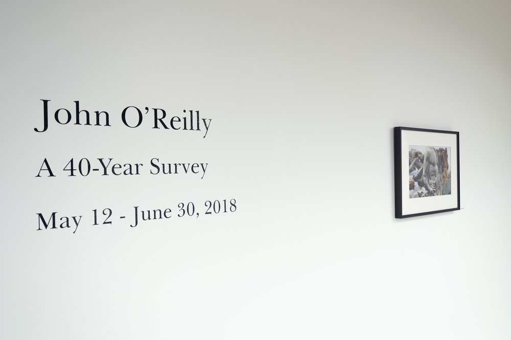 O'Reilly Exhibition 16.jpg