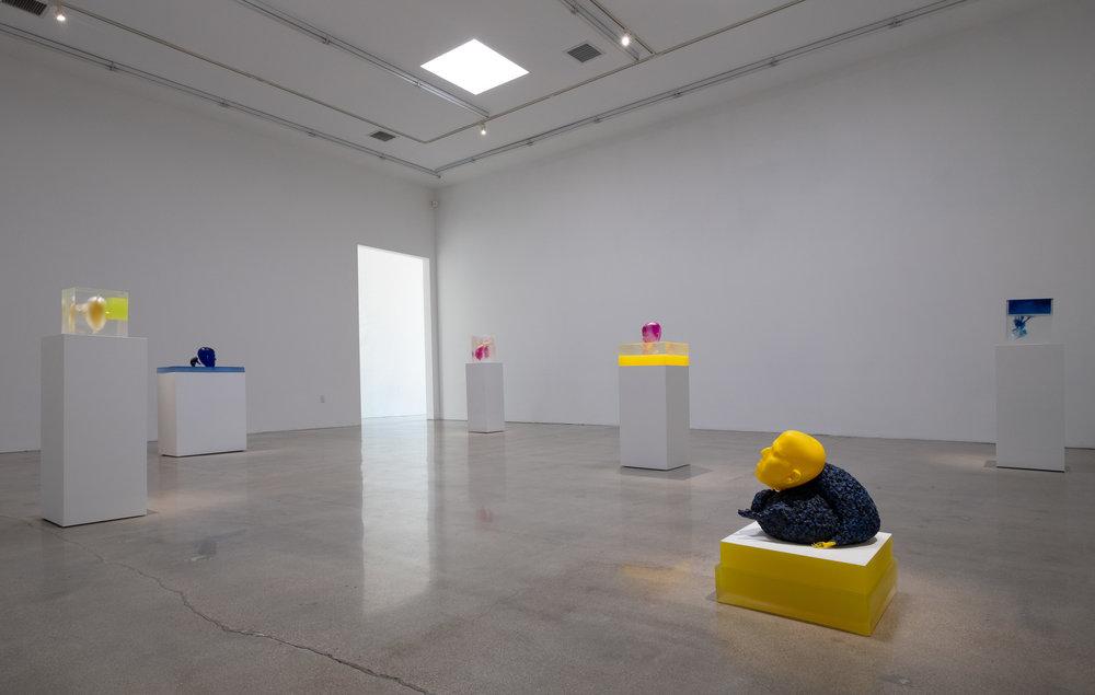 Exhibition 11.jpg