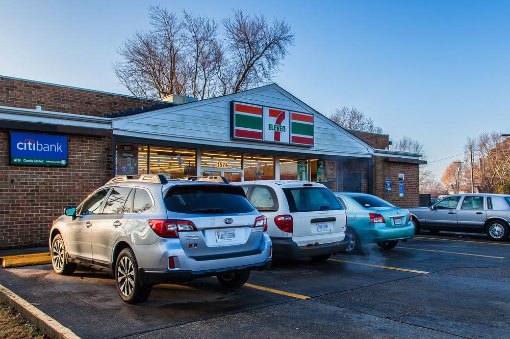 7-Eleven Hampton VA.jpg