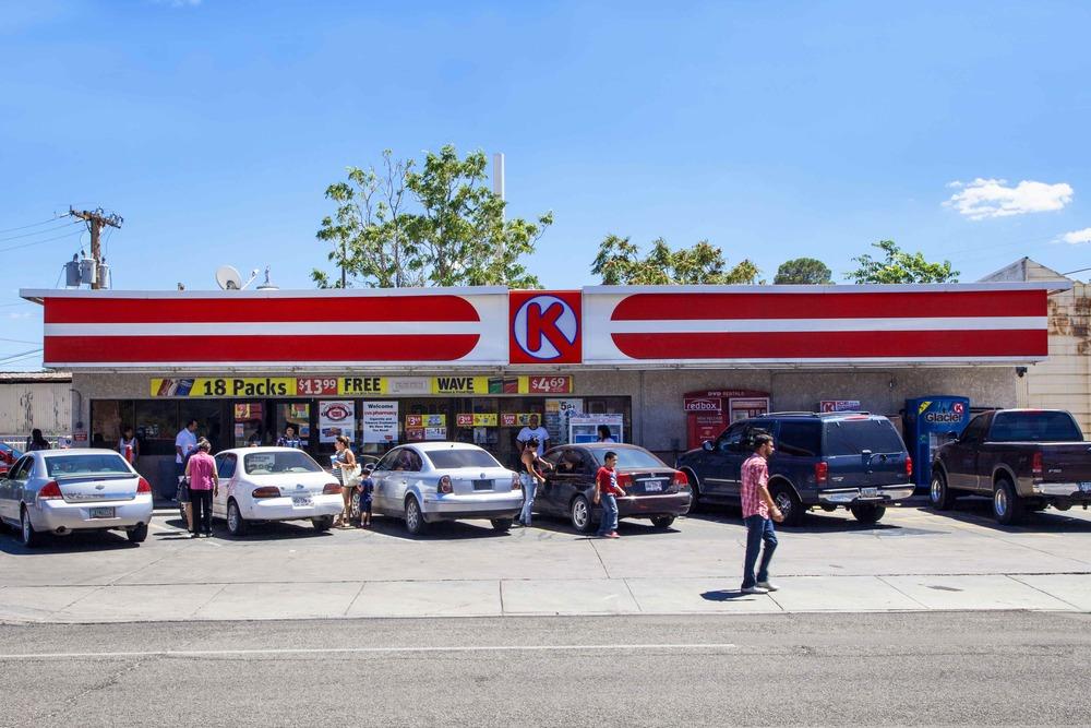 Circle K - Nogales.jpg