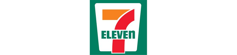 7 Eleven.jpg