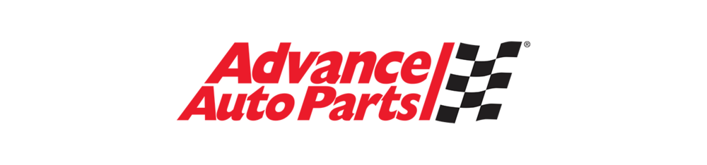 Advance Auto Parts.png