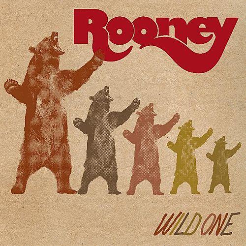 Rooney-EP-500x500.jpg