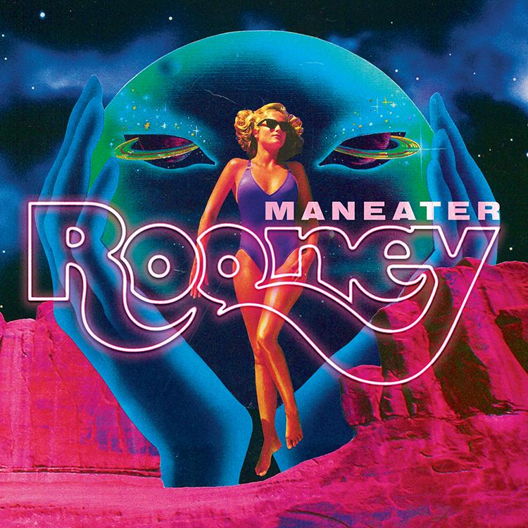 Rooney_Maneater_SM.jpg