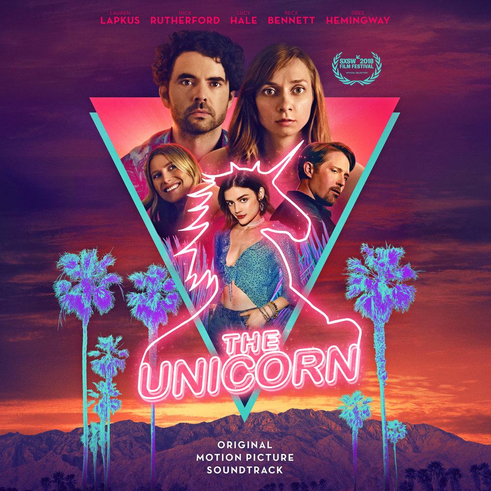 Unicorn_SOUNDTRACK_CVR.jpg