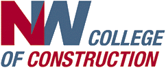 NW College of construction