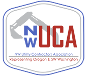 NW Utility contractors Association