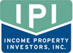 Income Property Investors
