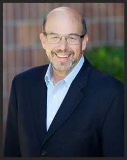 Ken Weiner, President