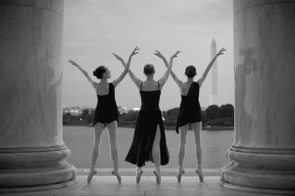 Ballet 3 girls 2014 683.jpg