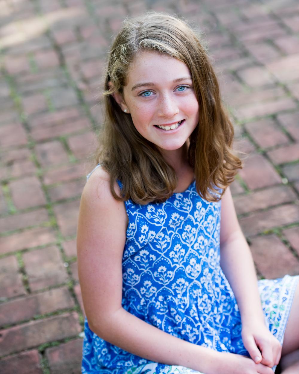 Northern Virginia Portrait Photographer    Northern Virginia Family Photographer  Northern Virginia Lifestyle Photographer  Northern Virginia Family Photographer