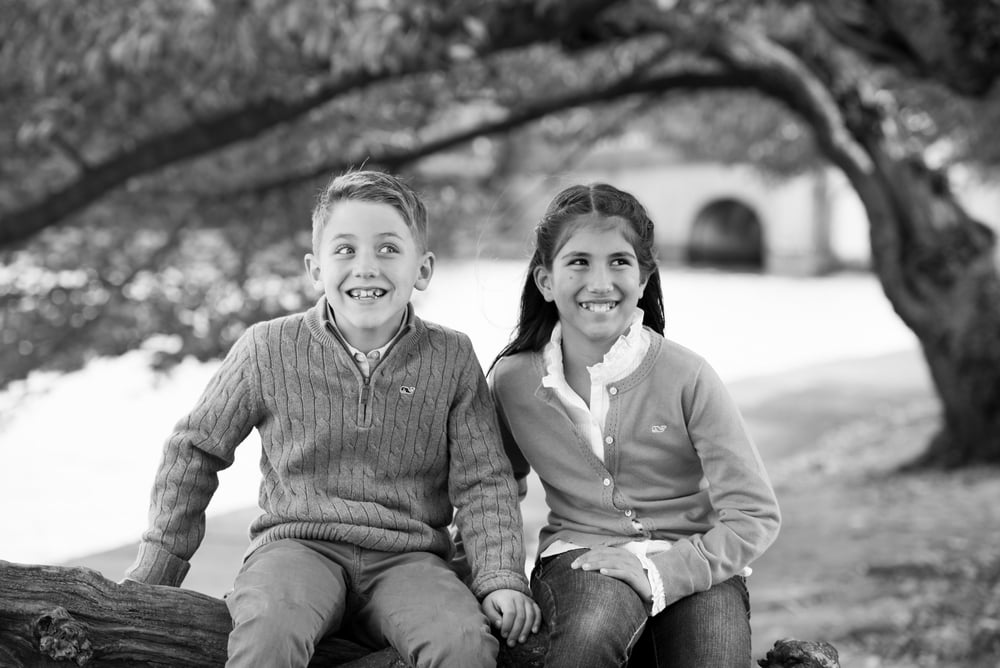Northern Virginia Family Photographer  Vienna Virginia Family Photographer  Vienna VA Photographer  Photographer Washington DC