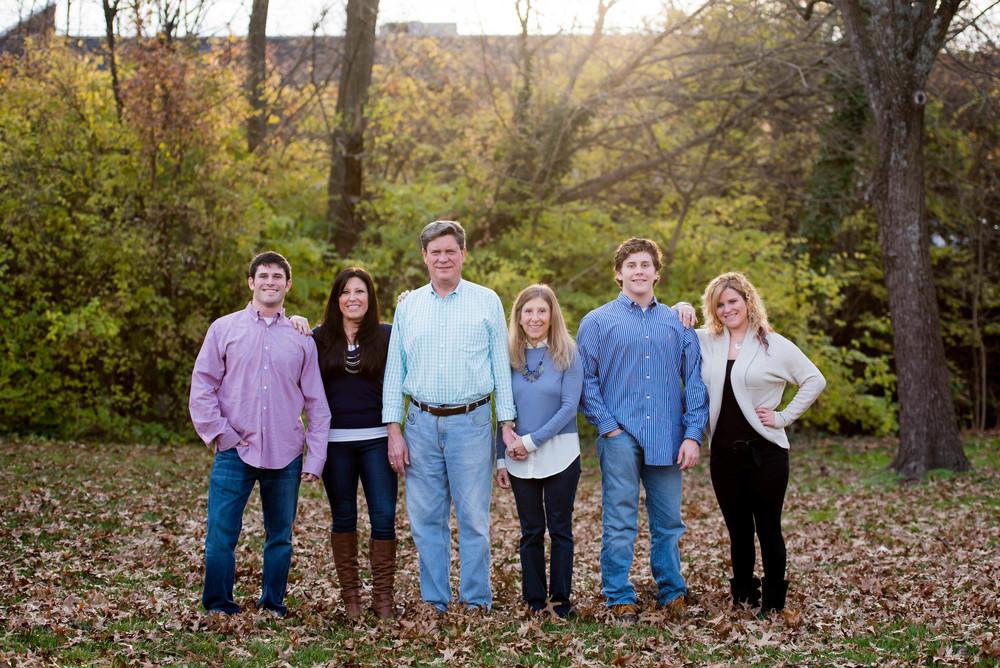 H family-17.jpg
