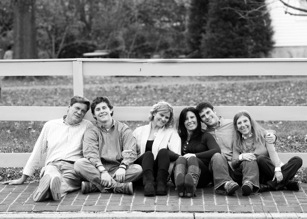 H family-20.jpg