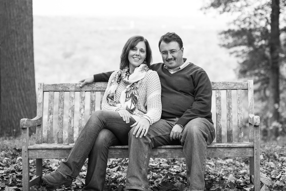 Northern Virginia Family Photographer  Vienna Virginia Family Photographer  Vienna Virginia Senior Photographer