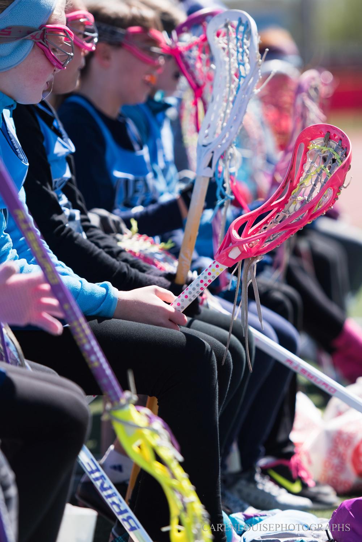 lacrosse-10.jpg