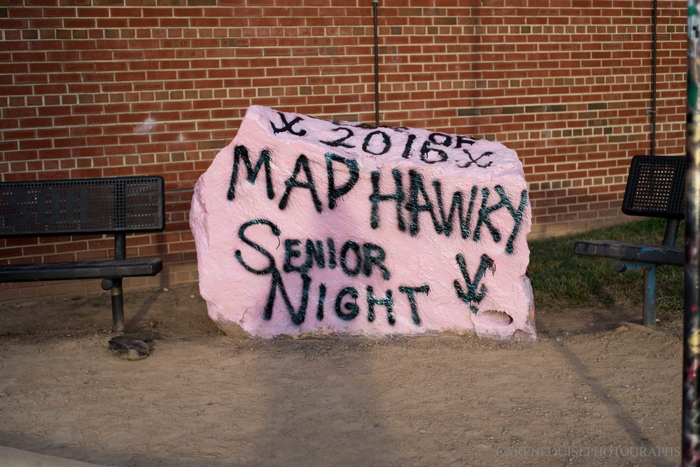 field hockey senior night-1.jpg