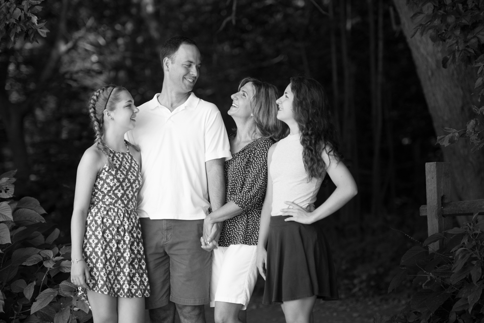 Northern Virginia Family Photographer 2.jpg