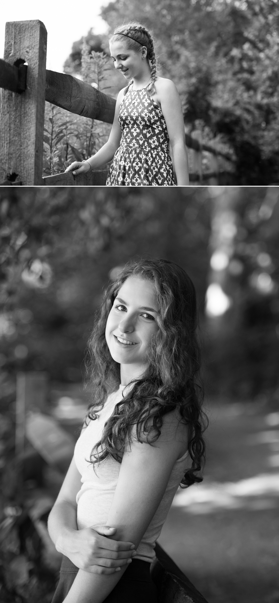 Northern Virginia Family Photographer 6.jpg