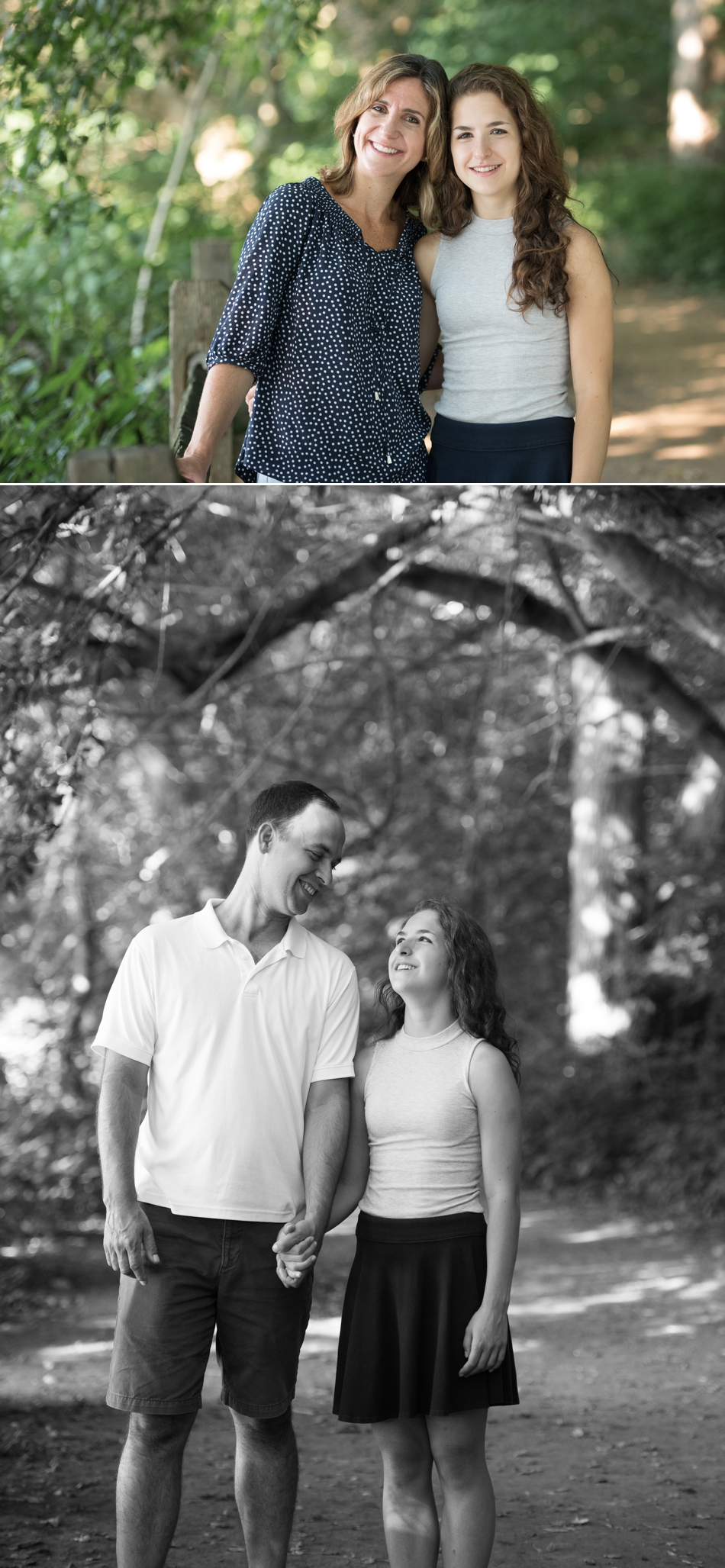 Northern Virginia Family Photographer 7.jpg