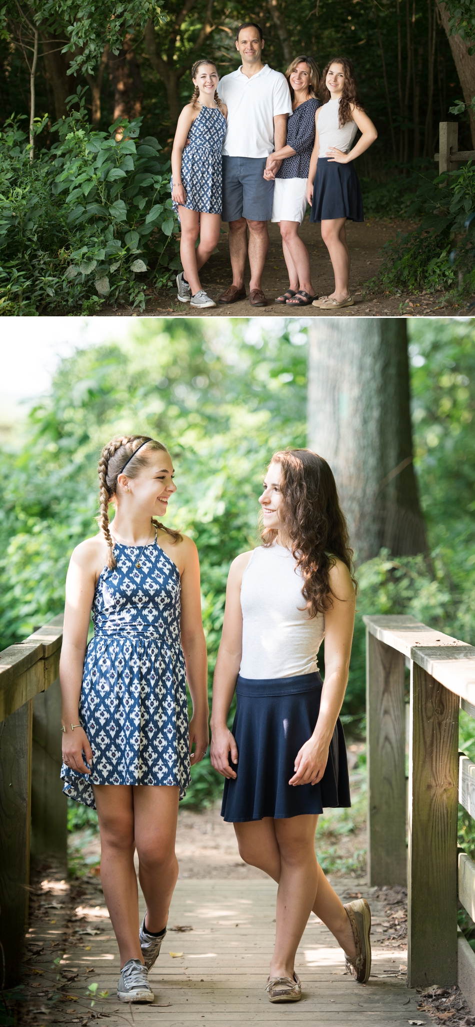 Northern Virginia Family Photographer 12.jpg