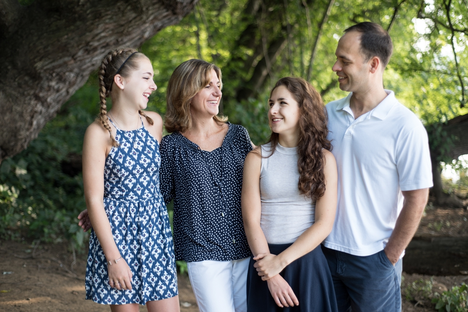 Northern Virginia Family Photographer 16.jpg