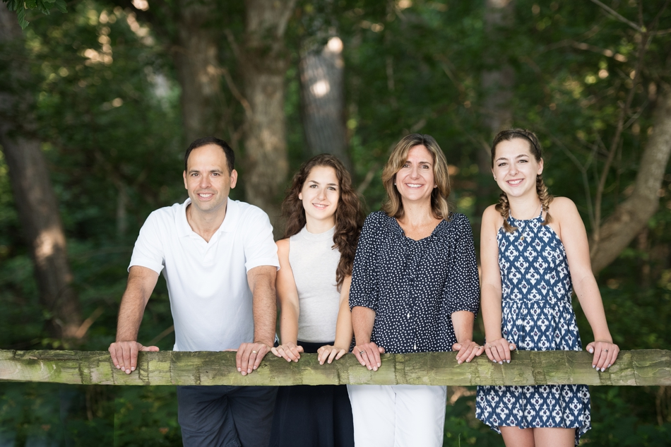Northern Virginia Family Photographer 1. jpg.jpg
