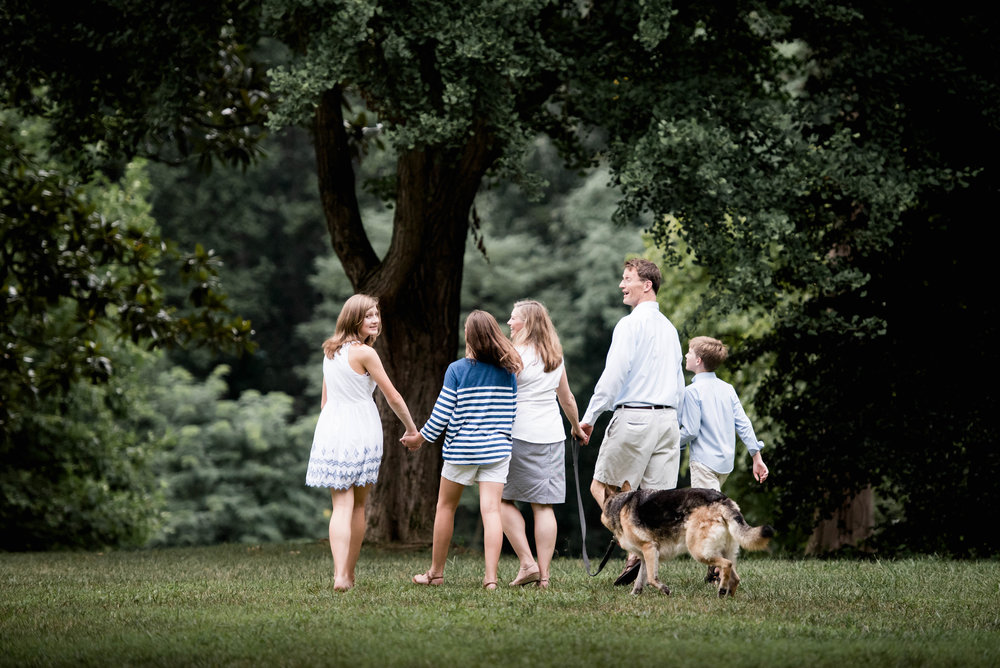 Arlington Family Photographer-43.jpg