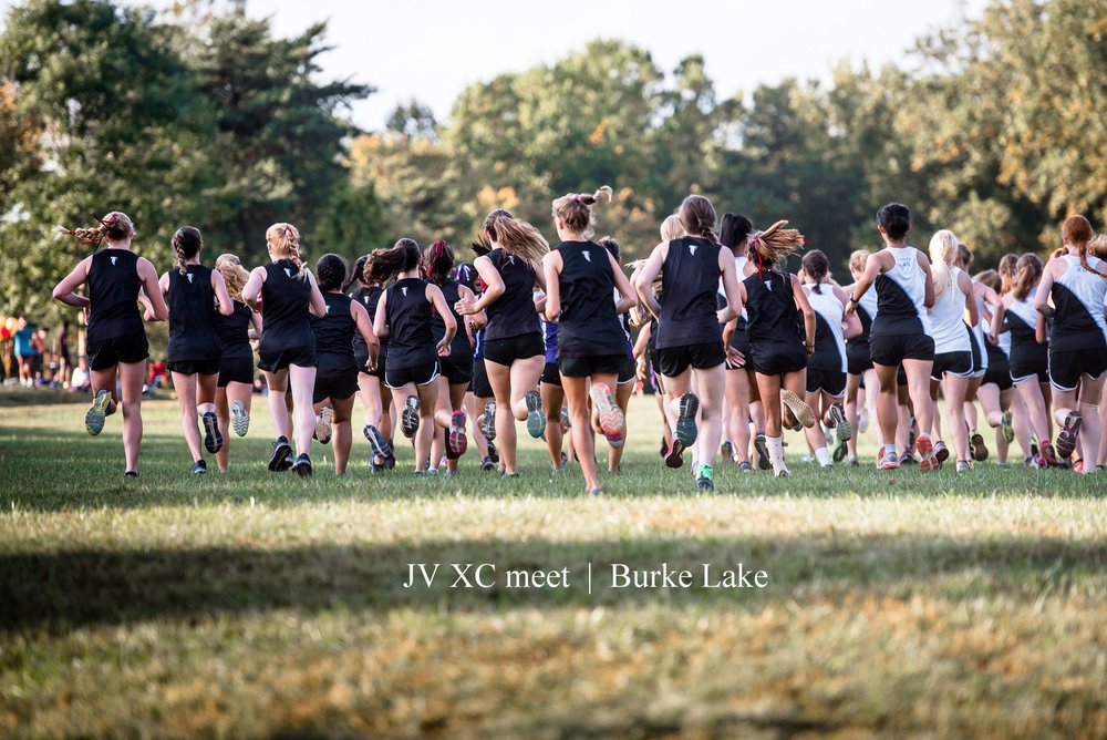 jv cross country carenlouisephotographs-84.jpg