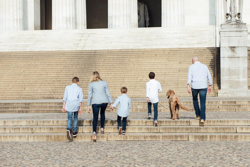 caren louise photographs S Family-3.jpg