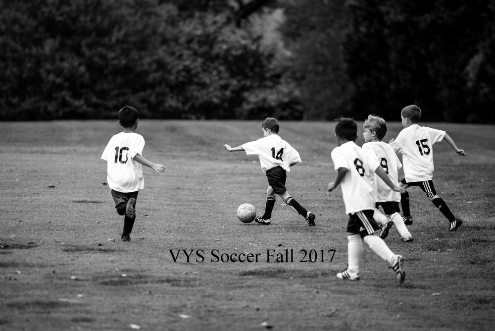 caren louise photographs soccer vys team photographs-10.jpg