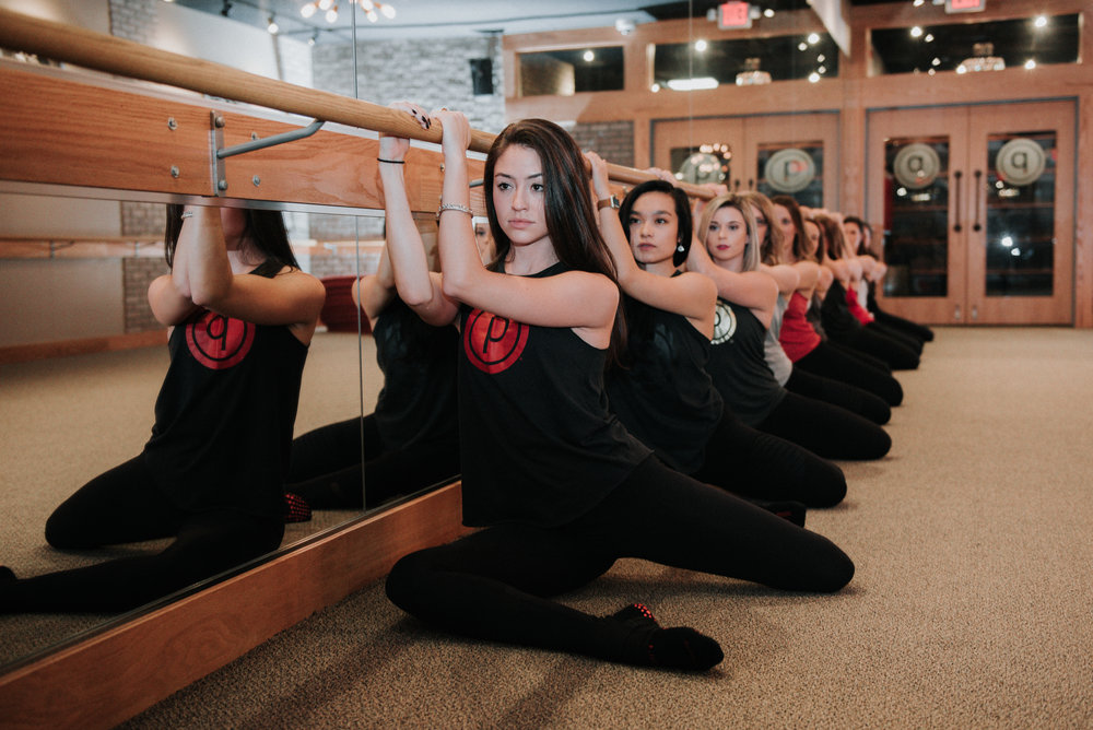 pure barre-97.jpg