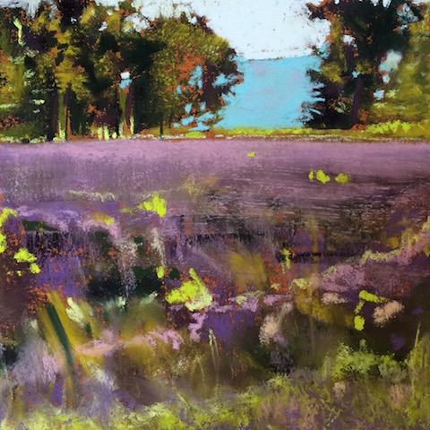 Lavender Farm II.jpg