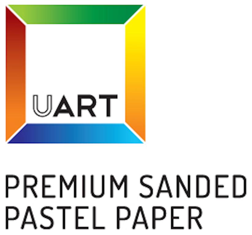 uart-logo.jpg