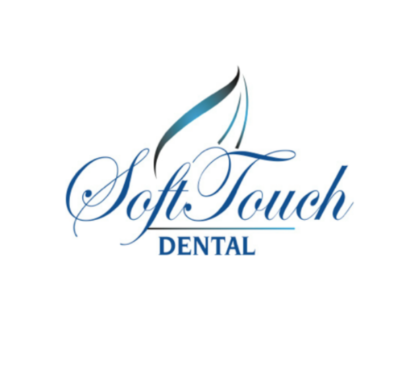 Soft Touch Dental