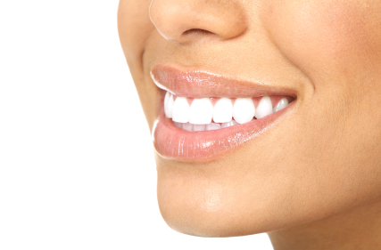 Porcelain veneers (Actual Patients)