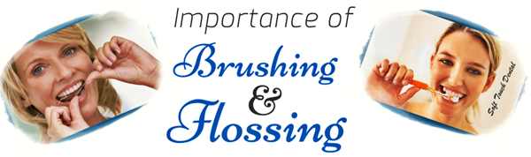 brushing-flossing