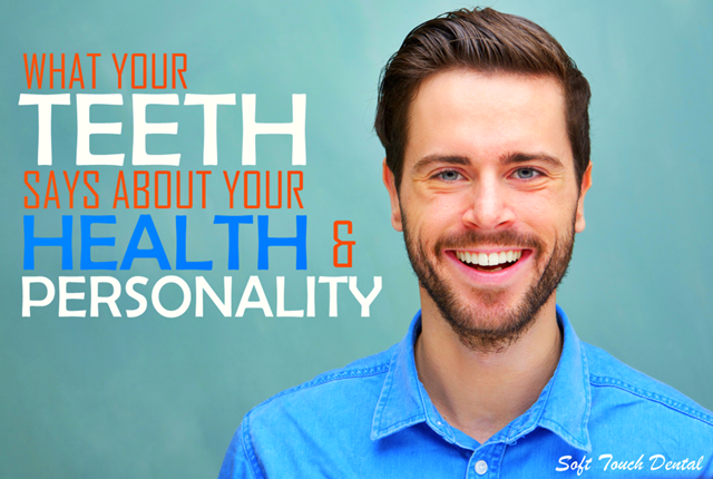 teeth-health