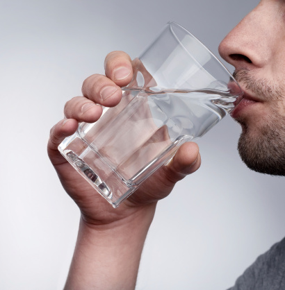 dry-mouth-treatment-san-diego