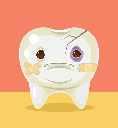 DENTAL EMERGENCY San Diego