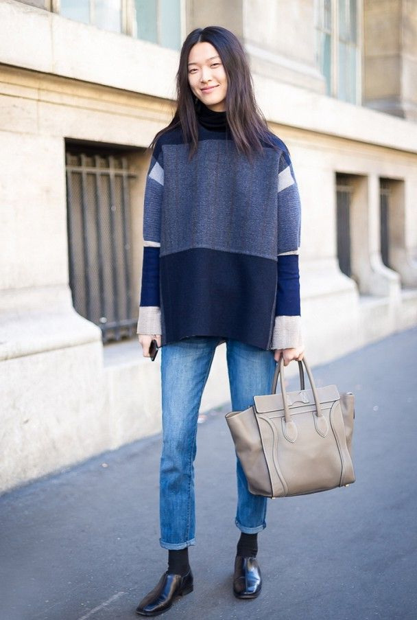 Jeans-And-Sweater-Outfit.jpg