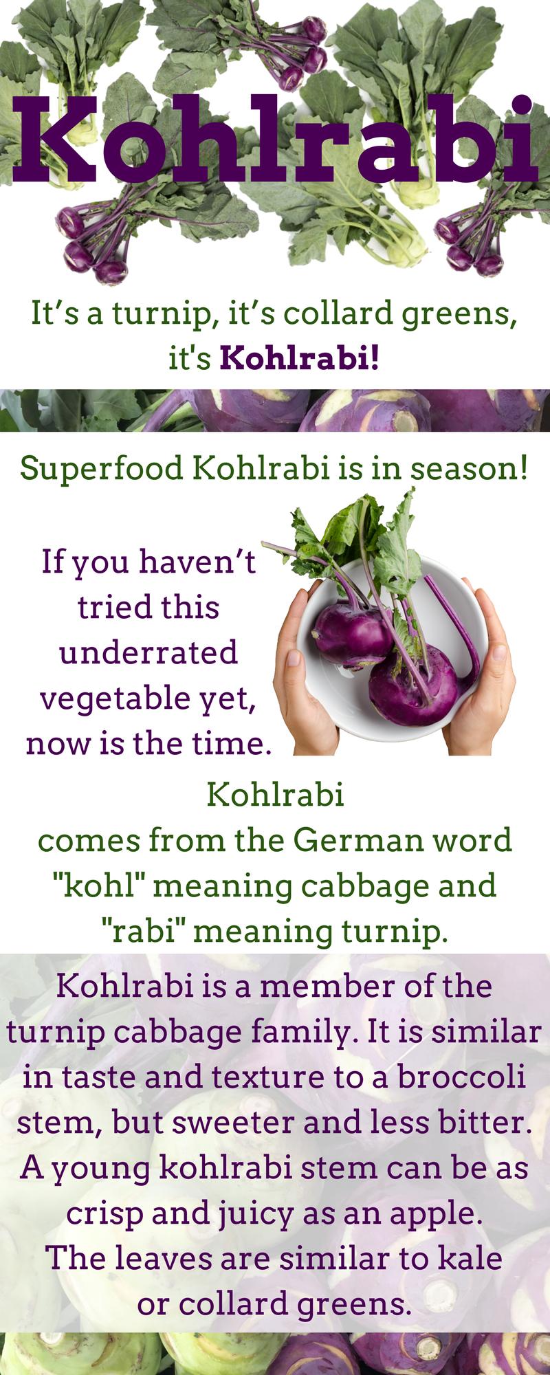 KohlrabiPost1.png