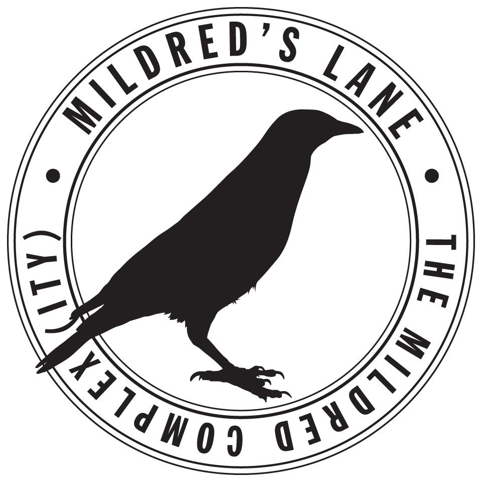 ml_logo2018.jpg