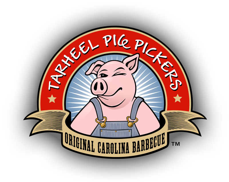 Tarheel Pig Pickers