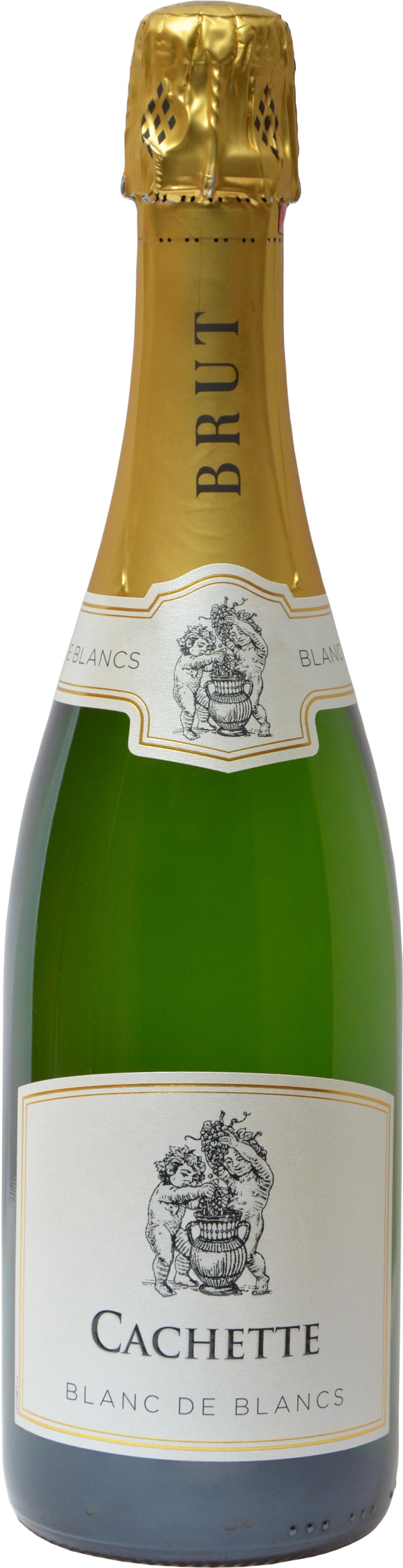 cachette_blanc_de_blanc_brut_bottle.jpg