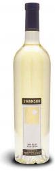 Swanson Pinot Grigio