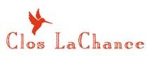 Clos La Chance