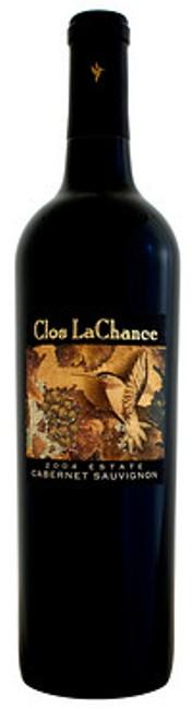 Clos La Chane Cabernet
