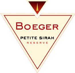 Boeger